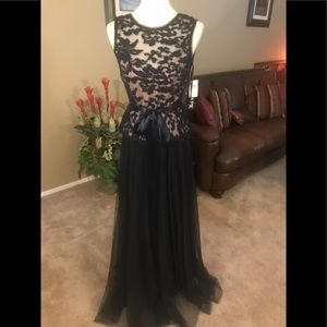 Formal / Prom Gown